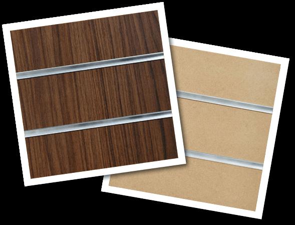 d80858b4937 Slatboard   Slatwall - - Products